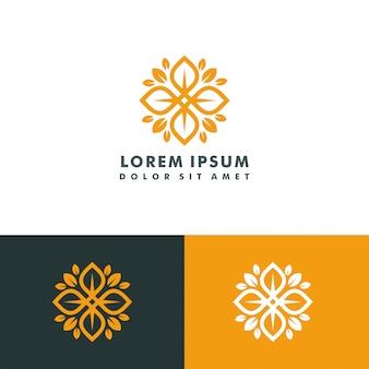 Logo dell'ambiente