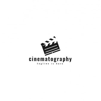 Logo della cinematografia