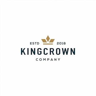 Logo della corona
