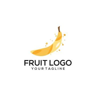 Logo della frutta