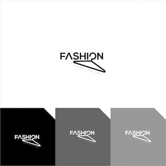 Logo della moda