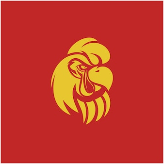 Logo dello studente roster