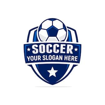 Logo di calcio