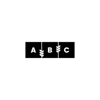 Logo di consulenza