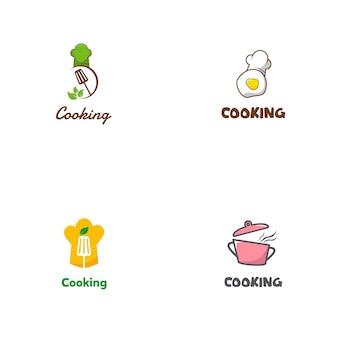 Logo di cottura