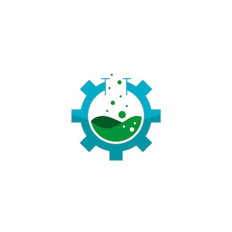 Logo industriale