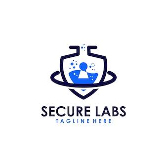 Logo labs