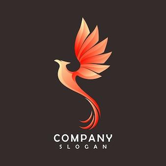 Logo phoenix