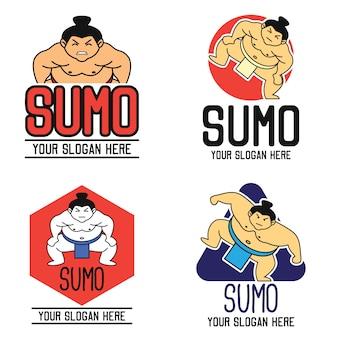 Logo sumo
