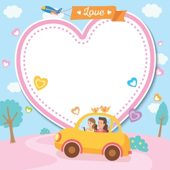 Lover-trip