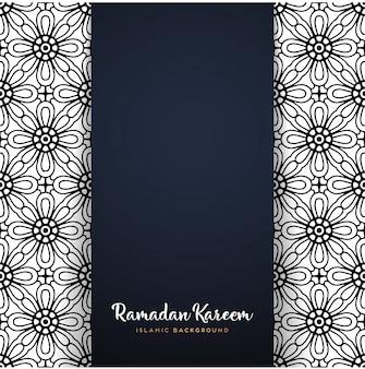 Mandala indiano