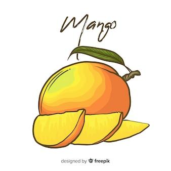 Manghi