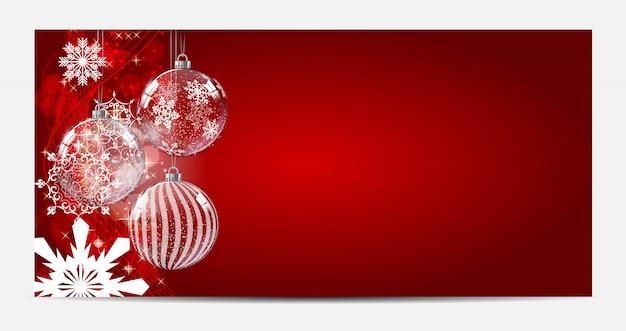 Manifesti di buon natale e felice anno nuovo.