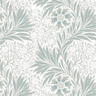 Marigold di william morris