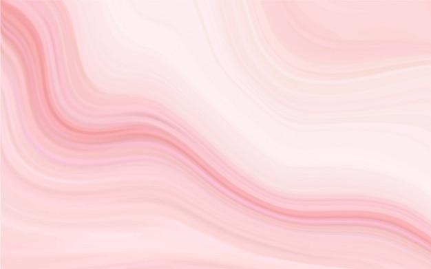 Marmo liquido texture di sfondo.