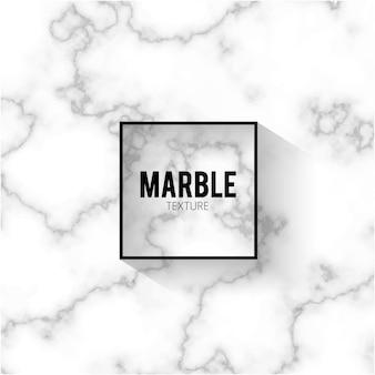 Marmo texture di sfondo. elemento di design per ceramica / piastrelle e tessuti