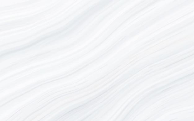 Marmo texture di sfondo.