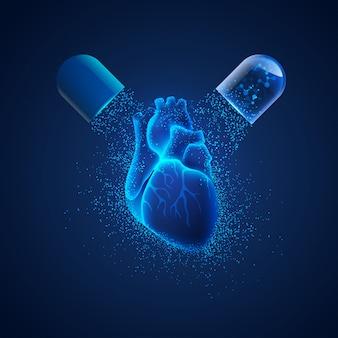 Medicina del cuore