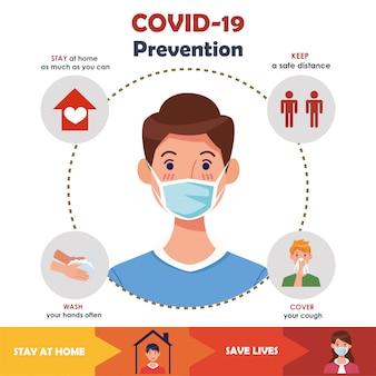 Metodi di prevenzione