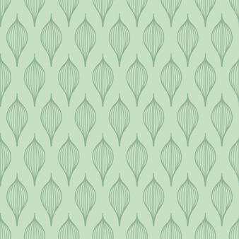 Moda struttura wallpaper decorazione geometrica