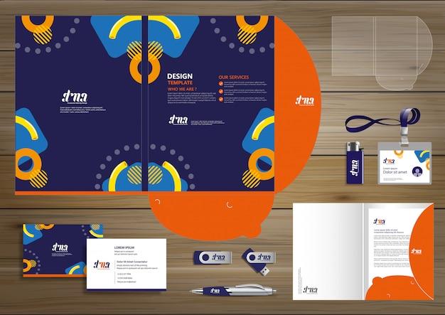 Modelli di branding aziendale