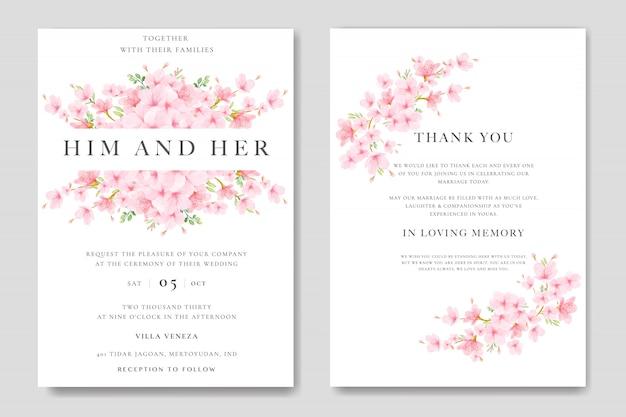Cherry Blossom dating online e romanticismo
