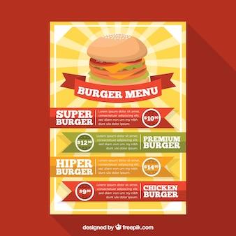 Hamburger foto e vettori gratis for Designer di case virtuali gratis