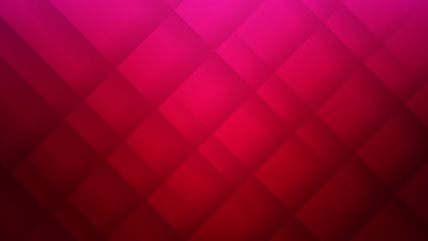 Modello geometrico astratto del gradiente
