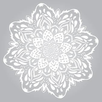 Modello orientale