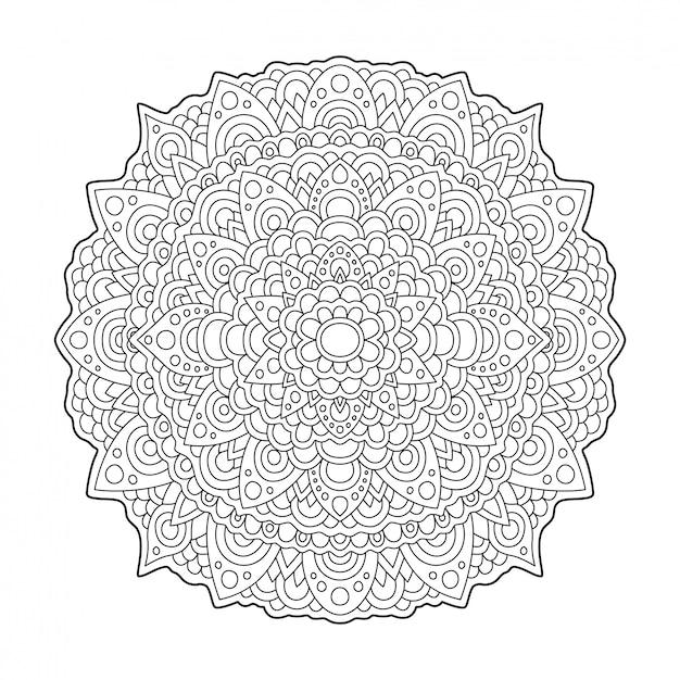 Colorare con Illustrator: le migliori tecniche e strumenti ...