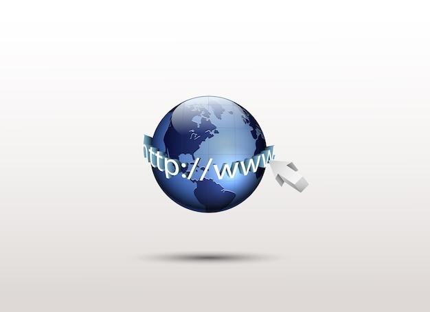Mondo e http: // www