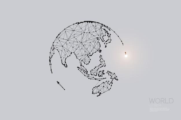 Mondo globale