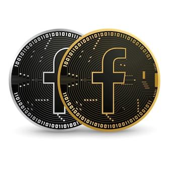 Moneta facebook