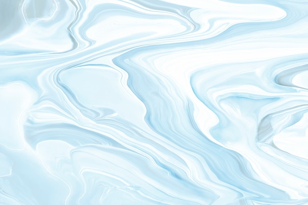 Morbido sfondo di marmo