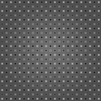 Mosaico astratto sfondo grigio