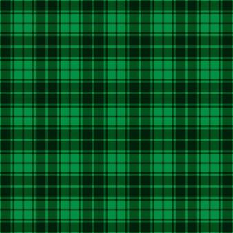 Motivo scozzese senza giunte a quadretti
