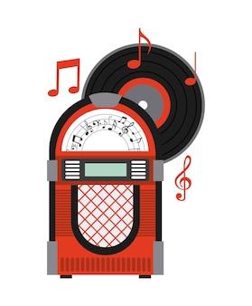 Musica vecchia