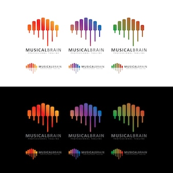 Musical-brain-logo