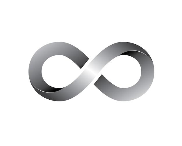 Nastro d'argento infinito