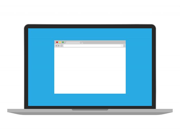 Nuova finestra di posta del messaggio