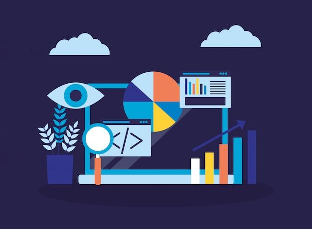 Ottimizzazione del motore di ricerca