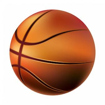 Palla da basket