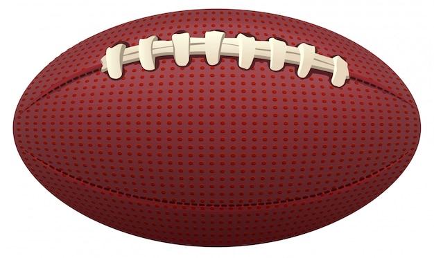 Palla per il football americano