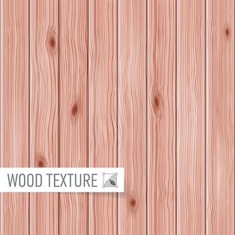 Parquet struttura in legno