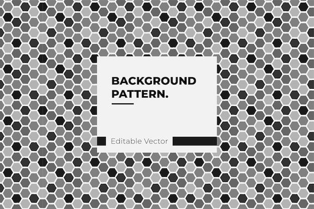 Pattern art texture visual abstract loop sfondo grafico
