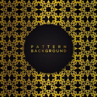 Pattern di sfondo