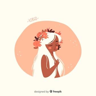 Personaggio dello zodiaco