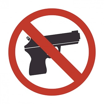 Pistole e armi