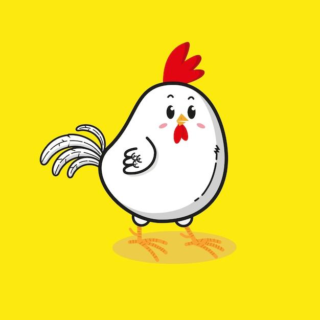 immagini gratuite di grande gallo