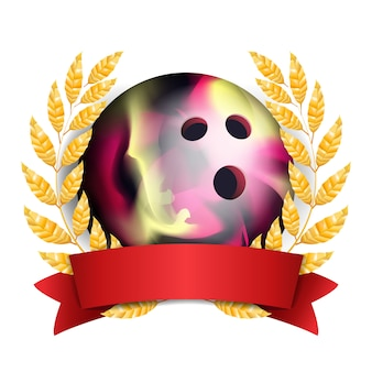 Premio di prua